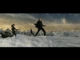 Hammerfall - Bloodbound