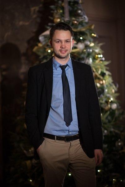 фото из альбома Игоря Патрина №5