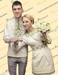 b9fa0d725cc854 Вишиті сукні та сорочки. Вишиванки з Коломиї | ВКонтакте