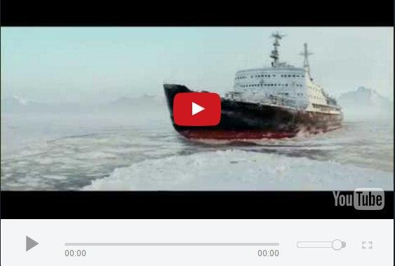 Как подключить другой плеер для воспроизведения Youtube роликов на DLE?