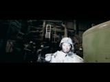 Запретная Зона 3D  Bunker of the Dead (2015) BDRip 720p