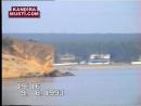 Kefken Sahilleri 1993 B 1