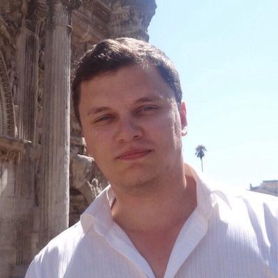Алексей Колонтай