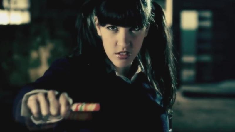 «Внутренний демон: Солдат с того света / Daemonium: Underworld Soldier» (2015): Трейлер