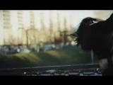 ★Поздравление★ - Очень красивая песня о любви-Береги ее!Красивые клипы о любви