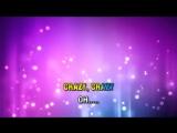 Ottawan - D I S C O (Karaoke version) - Instumental