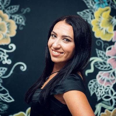 Татьяна Усманова
