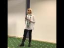 Марина Корпан о ламинарии