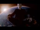 Доктор Кто/Doctor Who (2005 - ...) Тизер №4 (сезон 8)