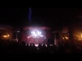 Концерт Руслана Белого. 12.05.2016