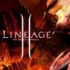 Lineage2-Interlude.ru