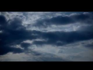 Война на нулевом километре _ Війна на нульовому кілометрі - документальний фільм
