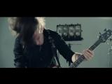 Destinity - Black Sun Rising - Melodic Death Thrash Metal