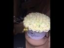 🌹 Цветы, должны быть без повода 😍 Счастье, должно быть неповторимым 🏠 Дом - тёплым ❤ Любовь, должна быть взаимной💞 М