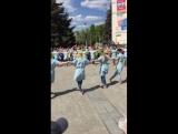 Сиртаки