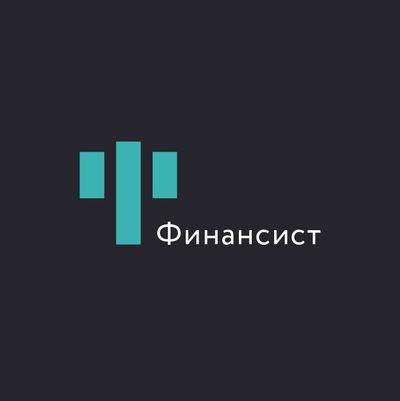 myfinansist.ru