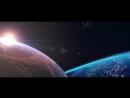 Планета 51 (2009)