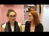 Прямой Эфир со Свадебным Экспертом Недели - Светланой Брусовой