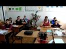 сравнение 5 и 11 класса. 2016