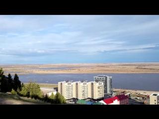 Стелла, Ханты-Мансийск