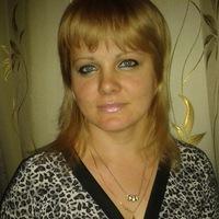 Полина Соловьева