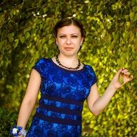Татьяна Гниденко