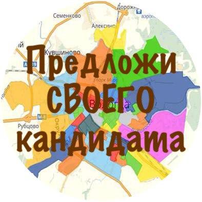 Фото №456239017 со страницы Валерия Ярышева