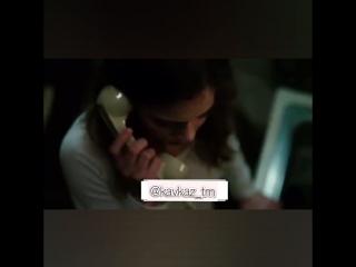 Звонок (по Дагестански) 😂😂