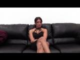 Michelle HD 1080, all sex, casting, new porn 2017