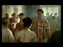 Кино-сериалы:Брежнев. Серия 1.Россия.2005 г.