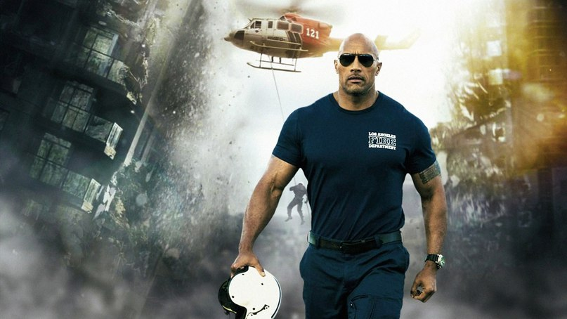 San Andreas Full Movie Download Free - Home - Facebook