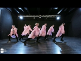 Iggy Azales Feat. Charli XCX - Fancy - Katya Shepelenko - Dance Centre Myway