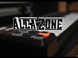 AlcaZoneBeats - Ability AlcaZoneBeats ( PAPO vs CACHA -Red Bull Batalla de los Gallos 2016)