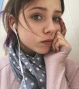 Алёна Камнева фото #46