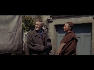 1966 - Дракула. Принц тьмы / Dracula. Prince of Darkness