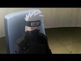 Naruto Shippuuden - 489 Серия