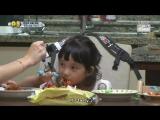 The Return of Superman 160731 Episode 141 English Subtitles