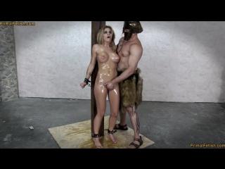 Jessa rhodes [hd 720, all sex, big tits, belly punching, new porn 2016]  18+ 1080 hd