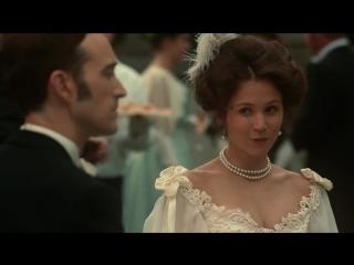 Murdoch Mysteries - Season 10 premiere - The Bachelor...Murdoch-style