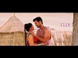 Лила / Ek Paheli Leela (2015) HD 720p