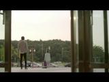 [2 серия] В поисках истинной любви / Найти настоящую любовь / В поисках настоящей любви / В поисках романтики