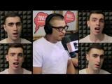 THERR MAITZ 365 (Eric S &amp Gam Remix teaser)