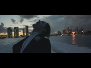 Skrillex feat Rick Ross - Purple Lamborghini (Official Video) [vk.com/TVFan]