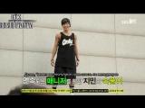 BTS Rookie King ep.4. Jimin rus sub