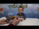 Hot Wheels Скорпион большая интерактивная машинка. Новая Машинка Хот Вилс. На русском языке