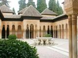 My Choice - Nana Mouskouri Recuerdos de la Alhambra
