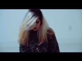TeraBrite - Heavy (Linkin Park feat. Kiiara Cover) (2017) (Alternative Rock)