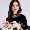 Yulia Akinina