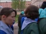 Женская ТЮРЬМА! Русские тюрьмы вчера и сегодня.Страшная правда жизни. Ваша М.