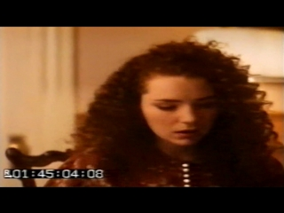 День, когда сбежали мои родители / the day my parents ran away (1993) rip by lde1983